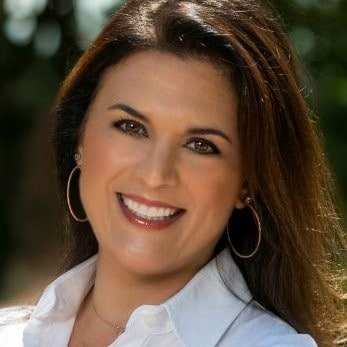 Image of Anita Colletti, Realtor