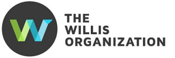 Logo of The Willis Organization